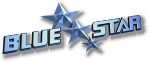 Blue Star Products